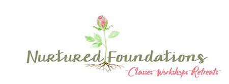 Nurtured Foundations